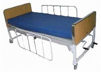 Aluguel de camas hospitalares no abc