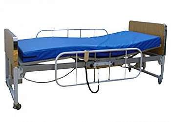 Aluguel de camas hospitalares preço